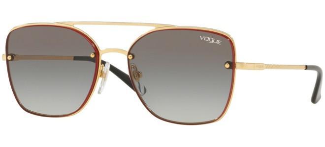 Vogue VO 4112S