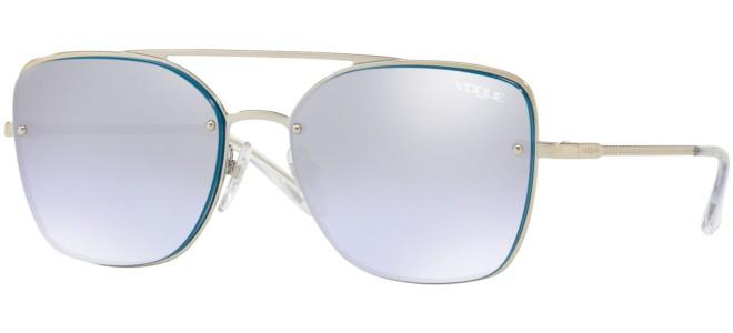 Vogue sunglasses VO 4112S