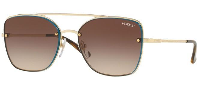 Vogue solbriller VO 4112S