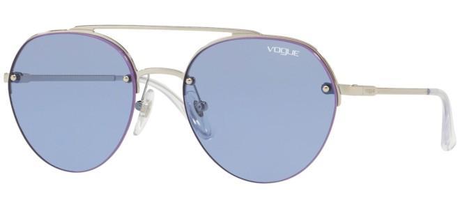 Vogue sunglasses VO 4113S