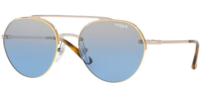 Vogue sunglasses VO 4113S