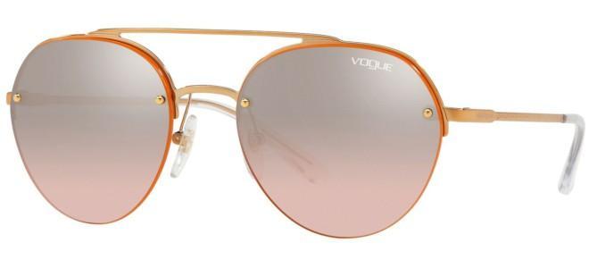 Vogue solbriller VO 4113S