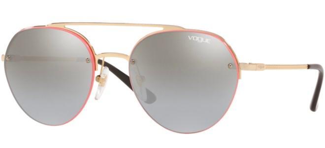 Vogue VO 4113S