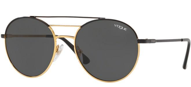Vogue sunglasses VO 4117S