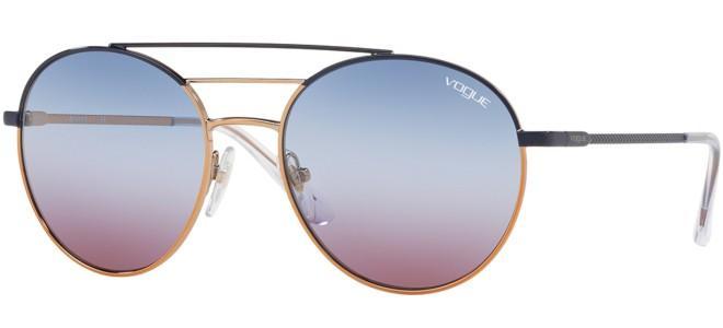 Vogue VO 4117S