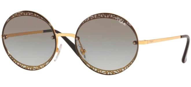 Vogue sunglasses VO 4118S