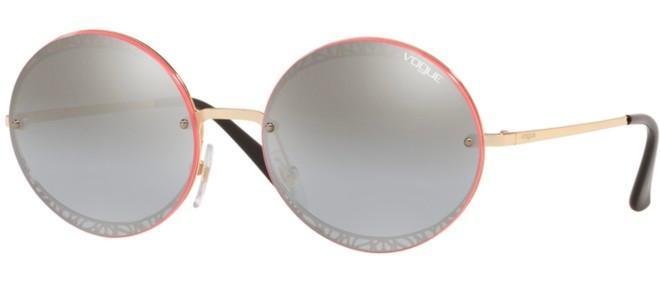 Vogue zonnebrillen VO 4118S