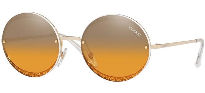Vogue sunglasses VO 4118S