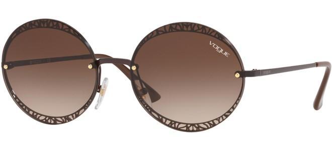 Vogue solbriller VO 4118S