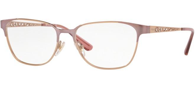 Vogue eyeglasses VO 4119