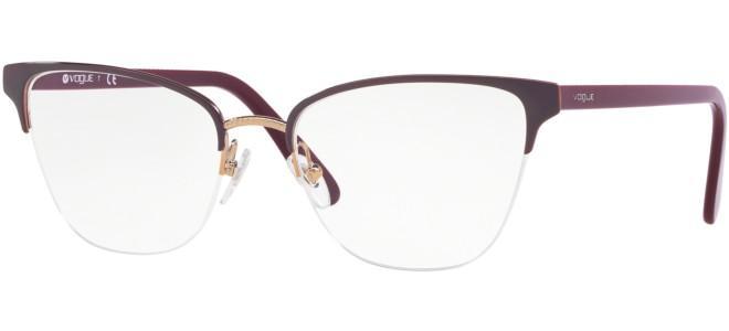 Vogue eyeglasses VO 4120
