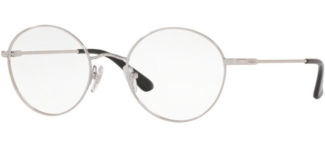 Vogue eyeglasses VO 4127
