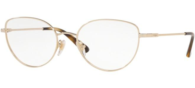 Vogue eyeglasses VO 4128