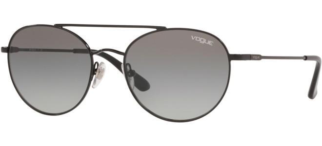 Vogue sunglasses VO 4129S