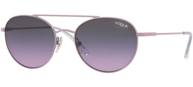 Vogue VO 4129S