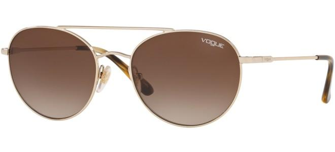 Vogue sunglasses VO 4129S