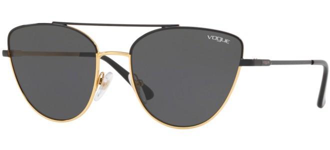 Vogue sunglasses VO 4130S