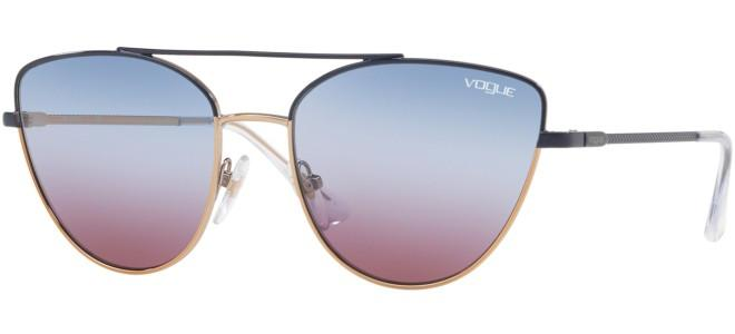 Vogue sunglasses VO 4130S