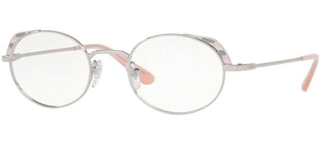 Vogue eyeglasses VO 4132