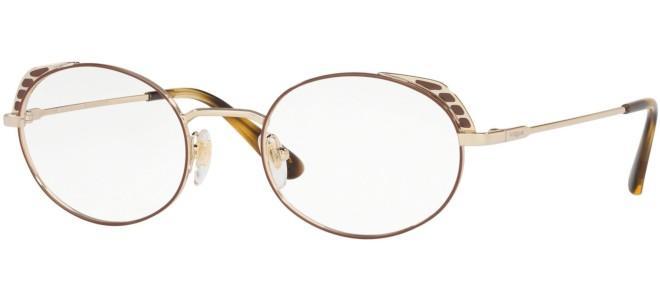 Vogue eyeglasses VO 4132