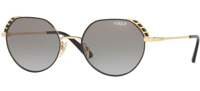 Vogue sunglasses VO 4133S