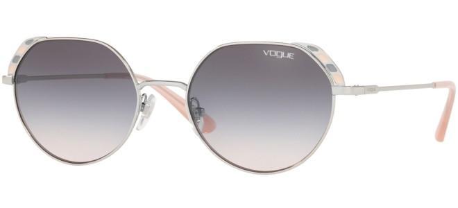 Vogue VO 4133S
