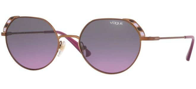 Vogue sunglasses VO 4133S
