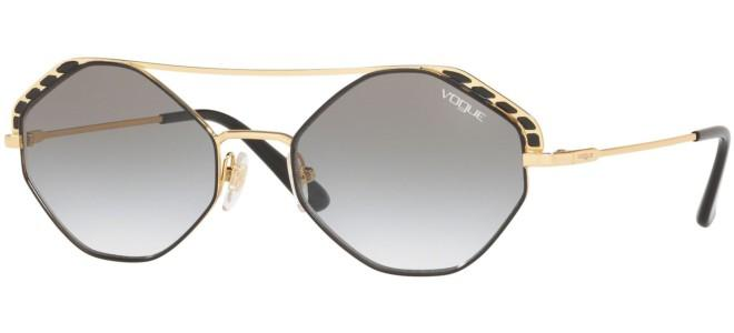 Vogue sunglasses VO 4134S