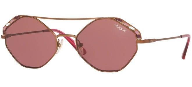 Vogue sunglasses VO 4134S