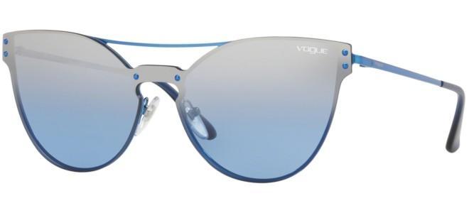 Vogue VO 4135S