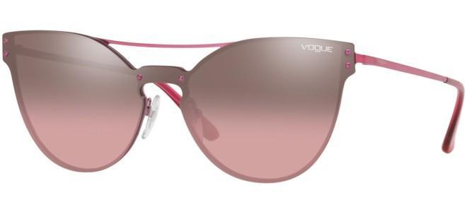 Vogue solbriller VO 4135S