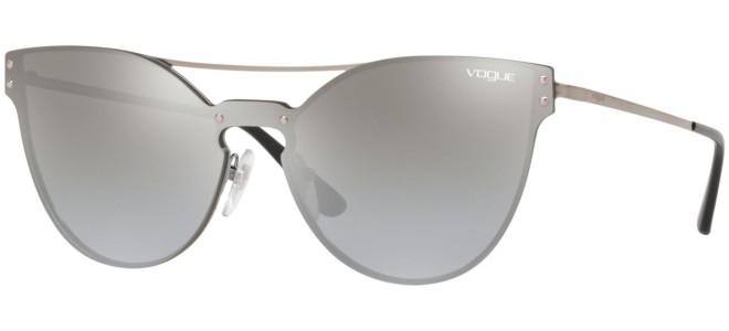 Vogue sunglasses VO 4135S