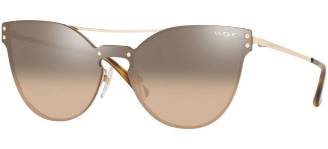 Vogue sunglasses VO 4135S
