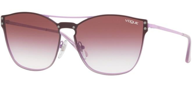 Vogue sunglasses VO 4136S