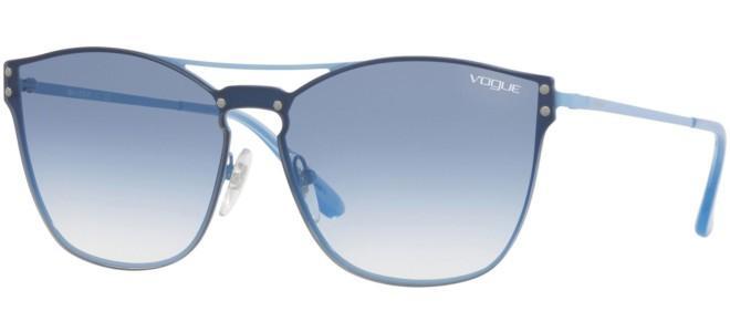 Vogue VO 4136S