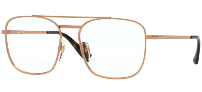 Vogue eyeglasses VO 4140M