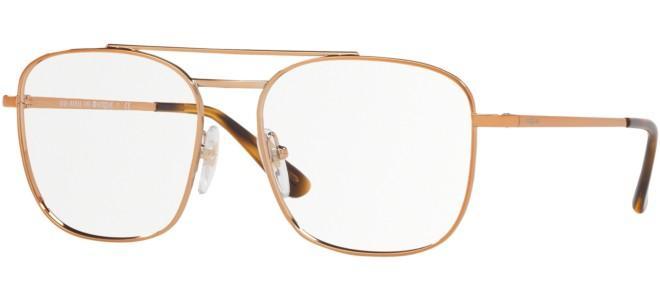 Vogue eyeglasses VO 4140