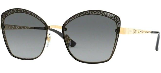 Vogue sunglasses VO 4141S