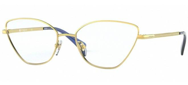 Vogue eyeglasses VO 4142B