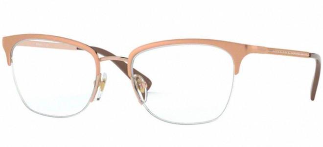 Vogue eyeglasses VO 4144B