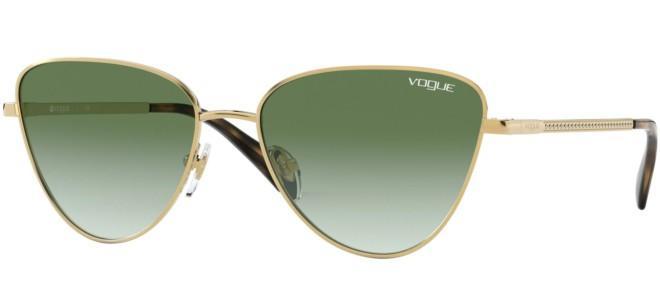 Vogue solbriller VO 4145SB