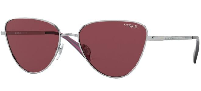 Vogue VO 4145SB