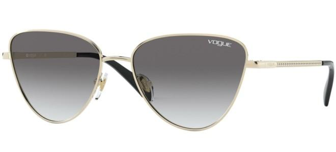 Vogue sunglasses VO 4145SB