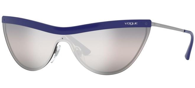 Vogue sunglasses VO 4148S