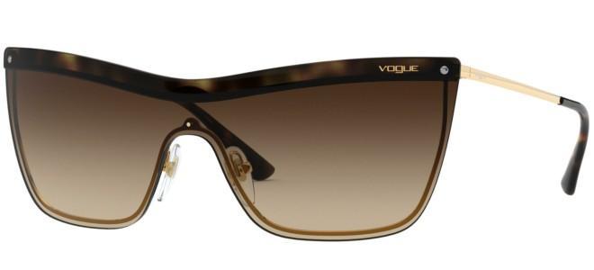 Vogue sunglasses VO 4149S