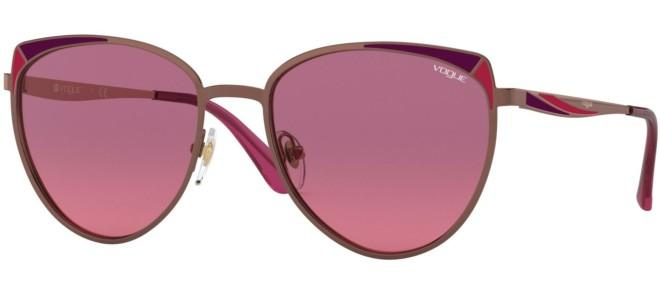 Vogue sunglasses VO 4151S