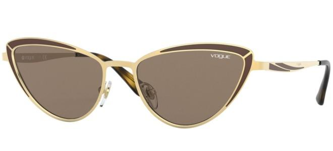 Vogue sunglasses VO 4152S