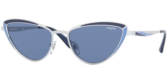 Vogue VO 4152S