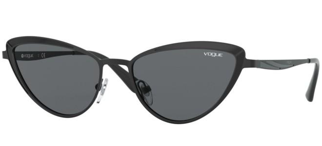 Vogue sunglasses VO 4152S