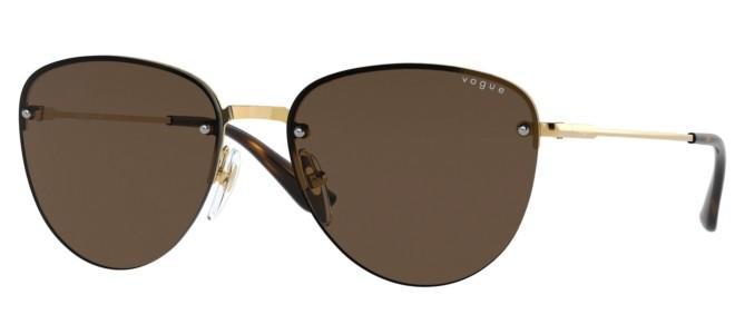 Vogue zonnebrillen VO 4156S